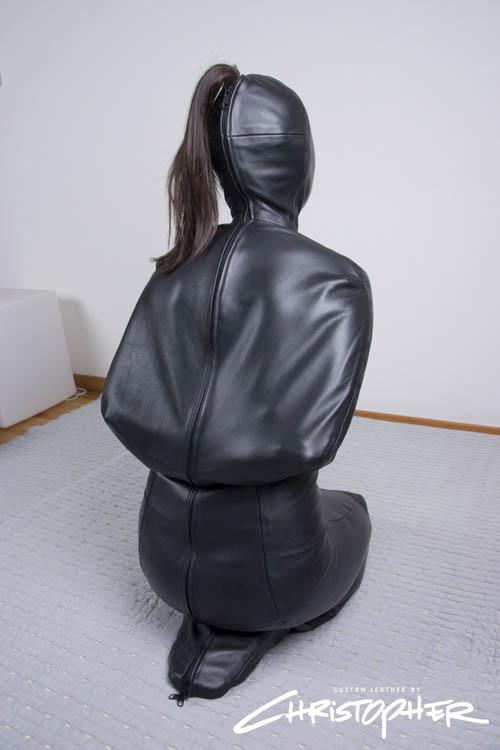 Numb sensation in face during sex